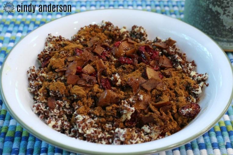 Quinoa Breakfast.jpg