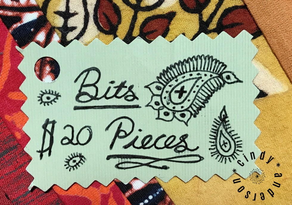 Bits and Pieces-Origin of Name.jpg