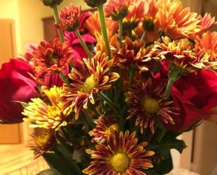 Flowers_Vase 1