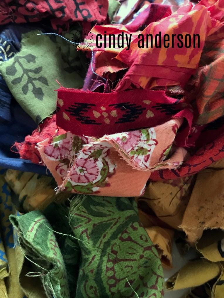 Handbloom Batik Scraps.jpg
