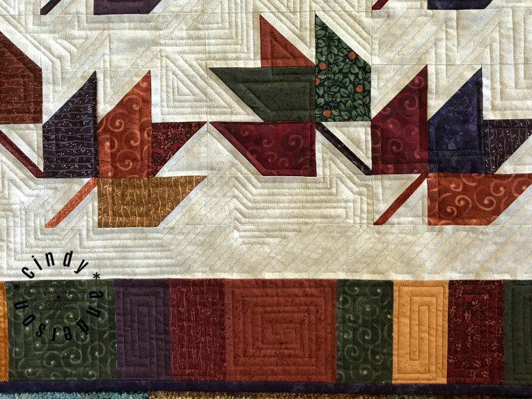 Harvest-Melody-Quilt-Top-Closeup
