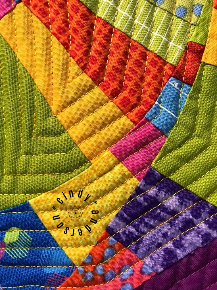 Twisted-Threads-Closeup