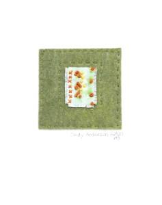 Poppies, AP 153