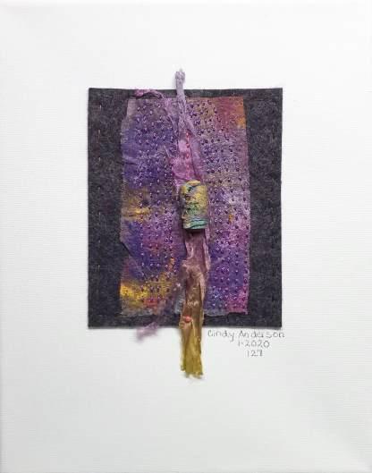 Purple Rain, AP 127