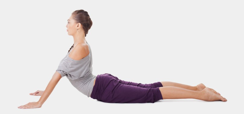 Yoga for weight loss in hindi pdf gallery iunianahangdrumfo baba ramdev yoga for weight loss in hindi pdf yourviewsite co ccuart Images