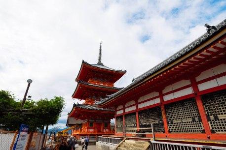 japan_trip_20161017_iyn_004