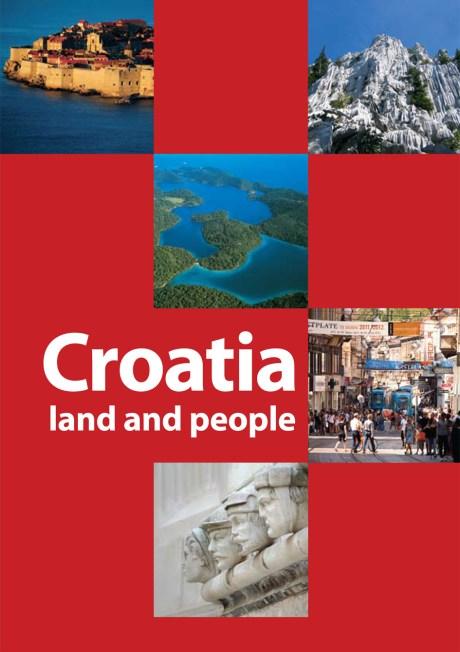 Croatia-land_and_people 1