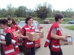 Croatian Red Cross 2