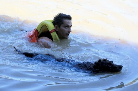Floods Croatia 29