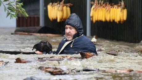 Floods in Croatia 9