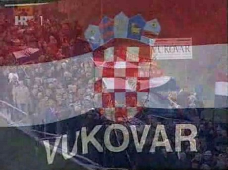 Vukovar 18 Nov 2014 six