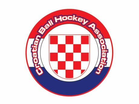Croatian-Ball-Hockey-Association