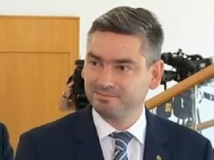 Boris Miletic, IDS