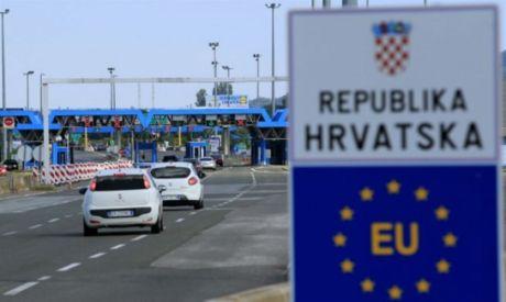 croatian-border