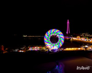 aerial-photography-blackpool-in-awe-digital-media-drone-video-lancashire-expert-drone-photography-pink-tower-olivia_0004