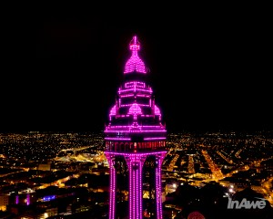 aerial-photography-blackpool-in-awe-digital-media-drone-video-lancashire-expert-drone-photography-pink-tower-olivia_0013