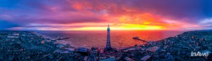 aerial-photography-blackpool-in-awe-digital-media-drone-video-lancashire-expert-drone-photography-pano