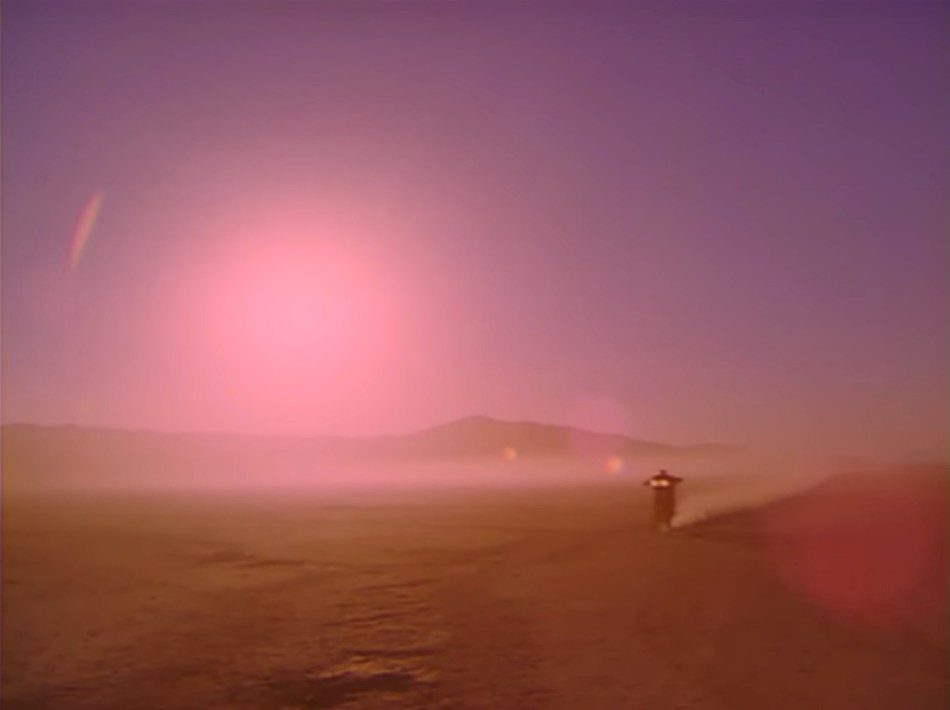 terrafirma 3 desert