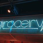 Be Label Saavy: 5 Things to Think About When Grocery Shopping