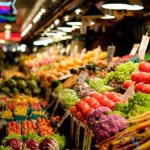 Alleviating Anxiety with Food: What to Eat and What to Avoid