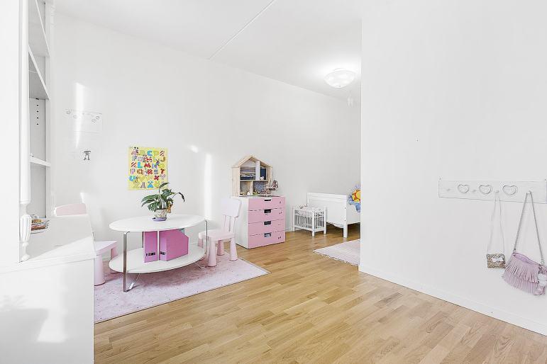 homestyling_barnrum