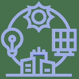 Icono de Bio-economía