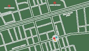 Inbeeo London Office Location