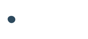 i-vbp logo