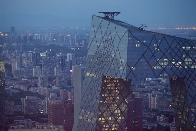 cctv-headquarters-1-copy