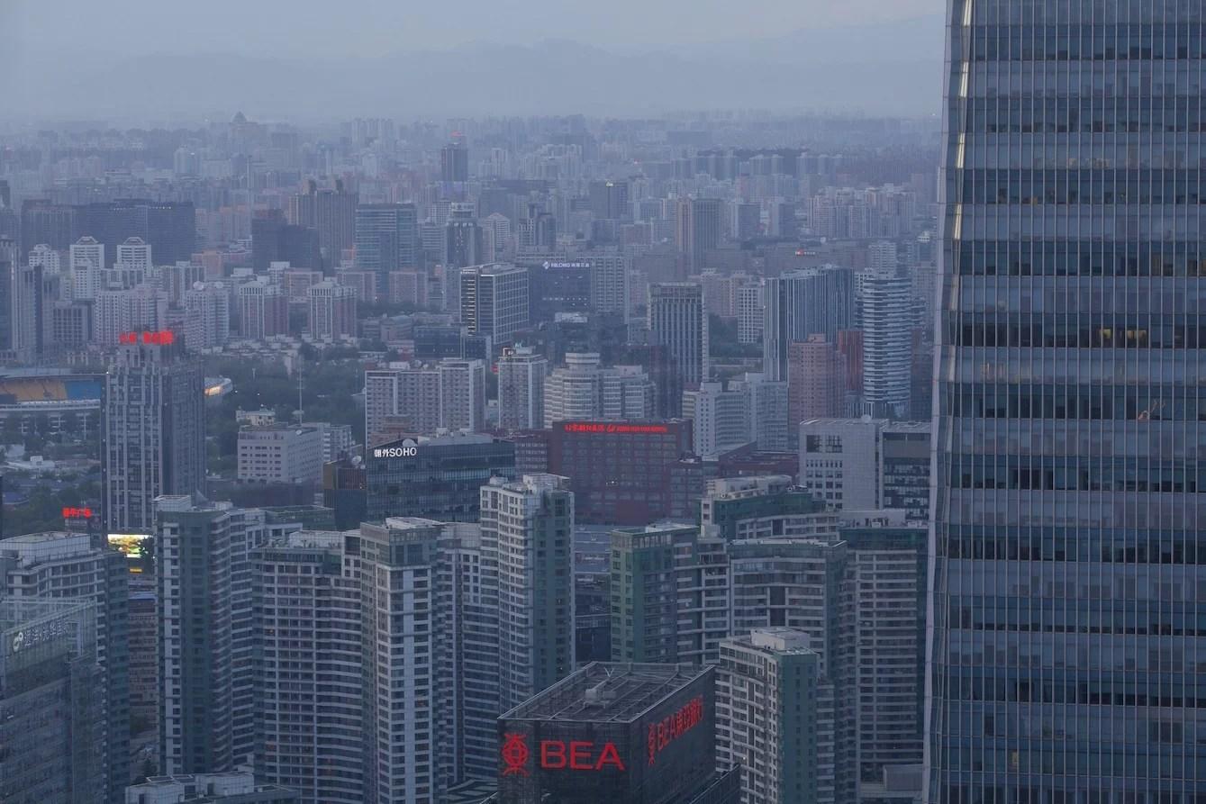 pekings-skyskrapor-1 copy