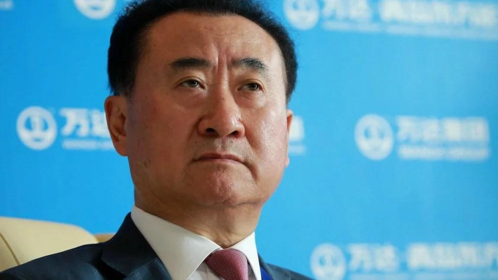 Kina köper media och biosalonger i Sverige