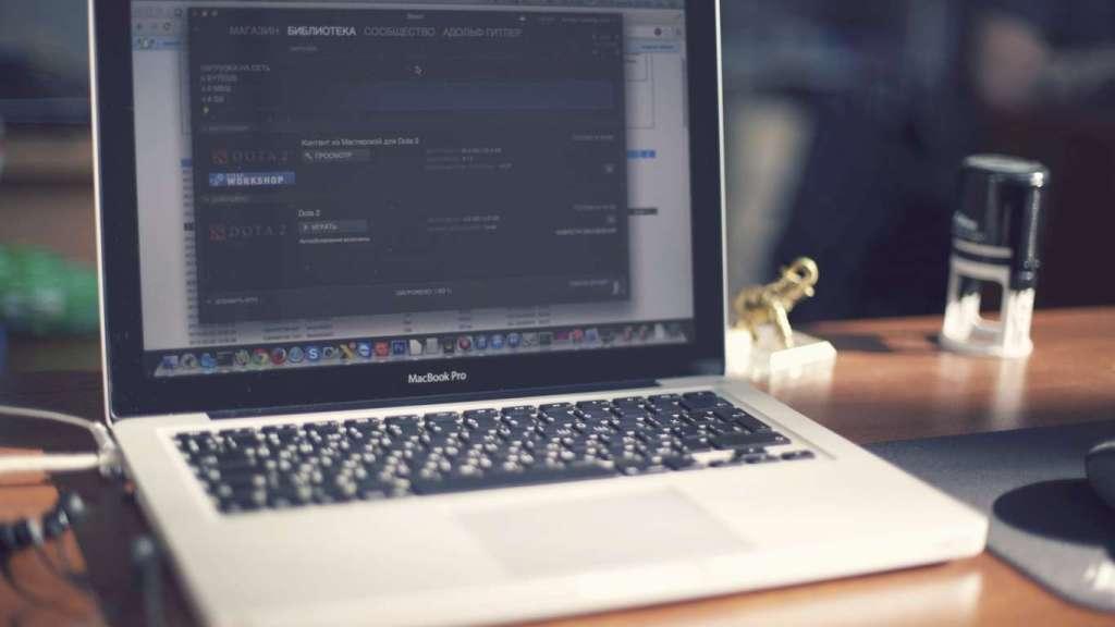 InBenefit.com «Веб-лаборатория успеха»: о сайте
