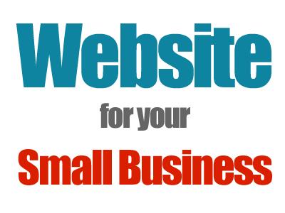 WordPress для малого бизнеса
