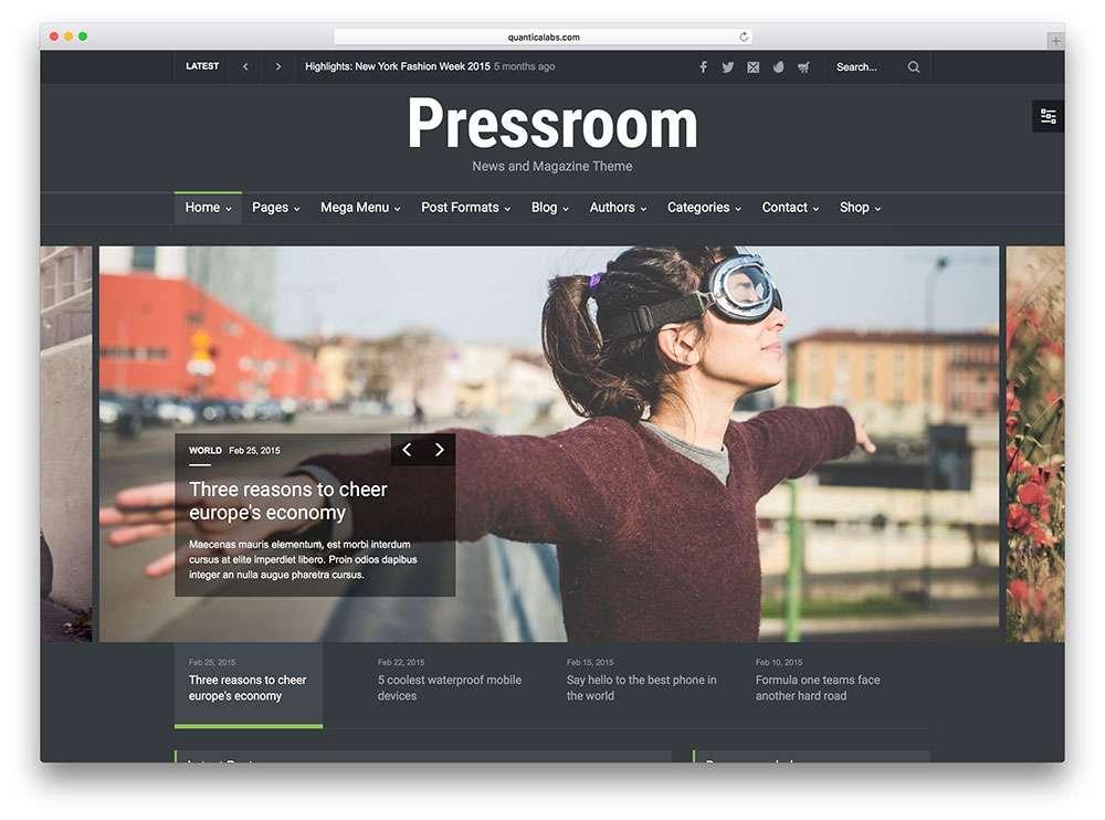 шаблоны-wordpress-com