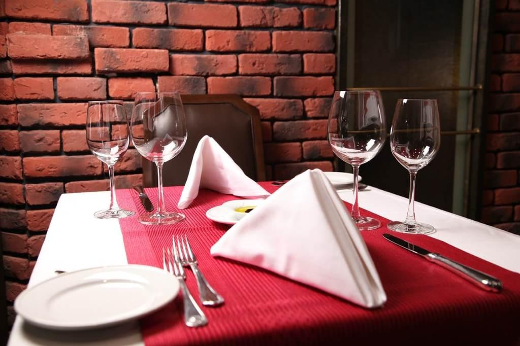 лучшие WordPress шаблоны для ресторана, кафе и бара с меню и доставкой 01