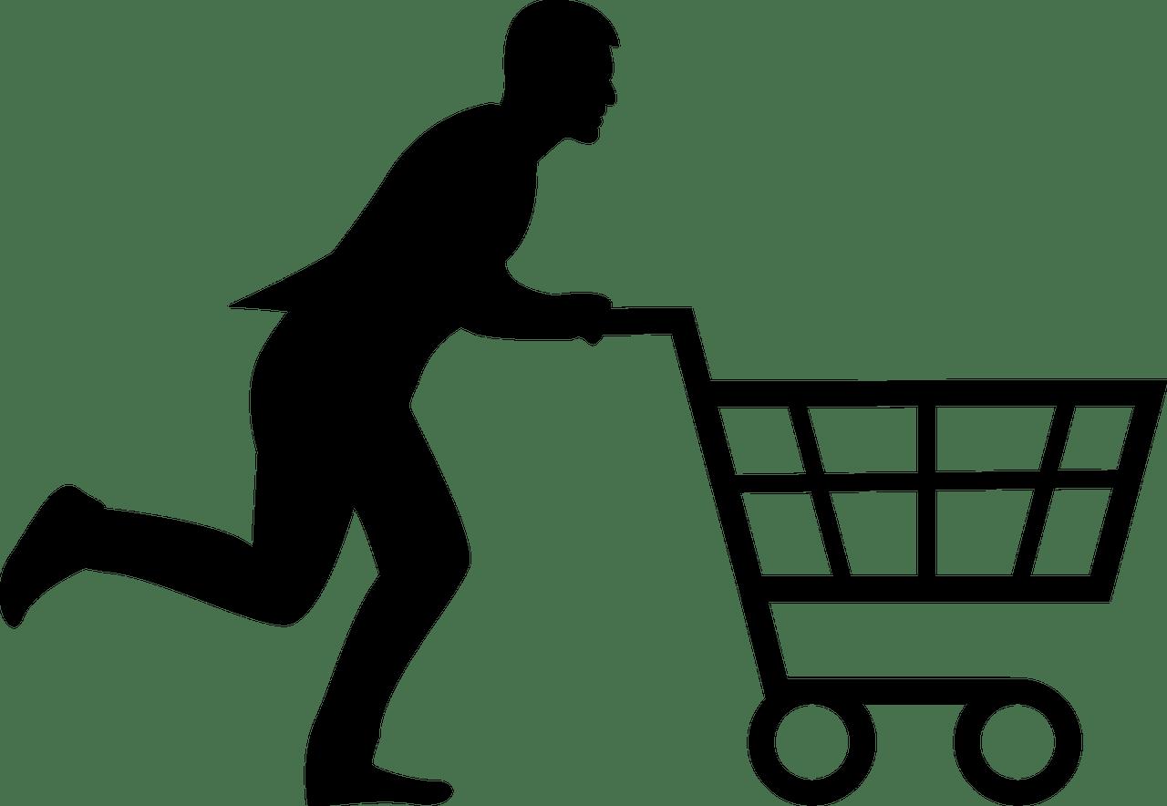 Довольно часто начинающие пользователи, которые хотят начать свой бизнес,  выбирают сферу торговли. Интернет-магазины в этом контексте уже довольно  давно ... 1f8eb033626