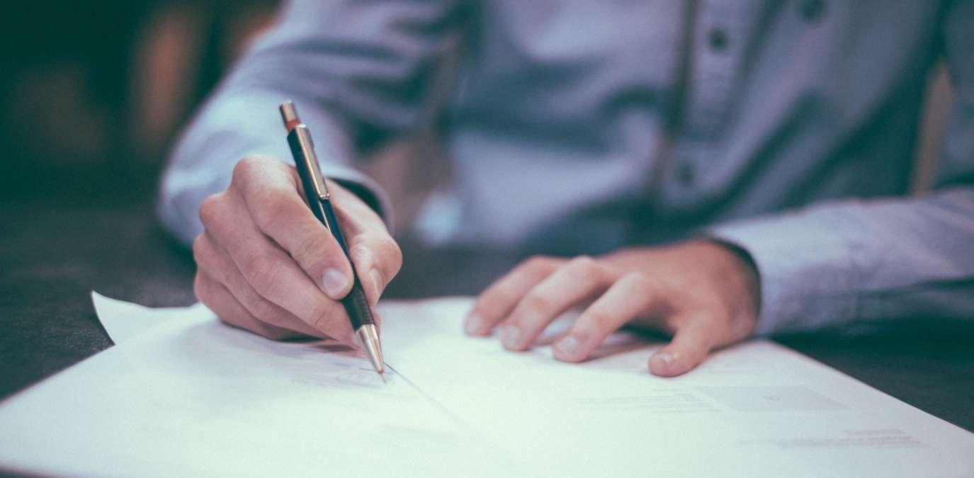 Как писать продающие тексты – 7 советов по подготовке качественного контента