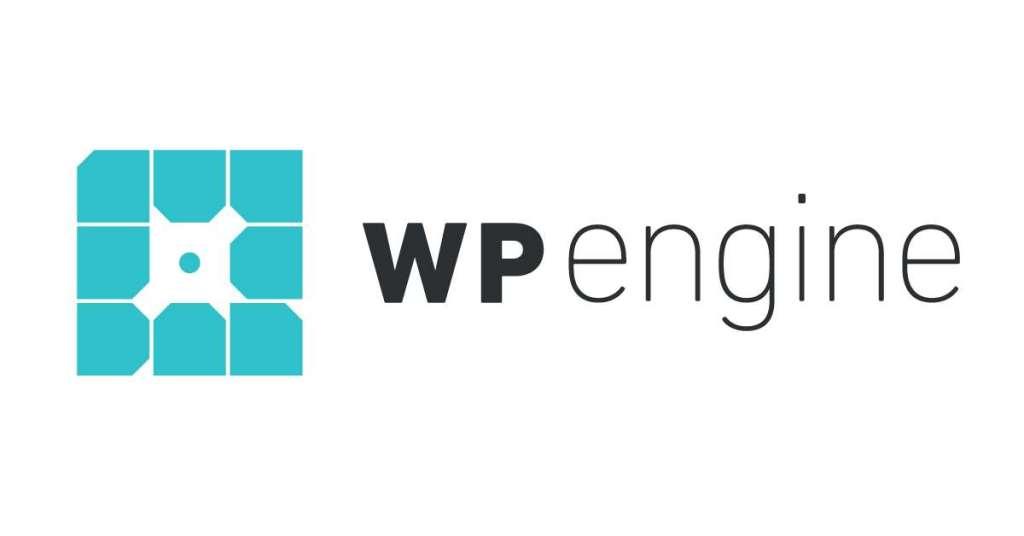 лучший хостинг для WordPress