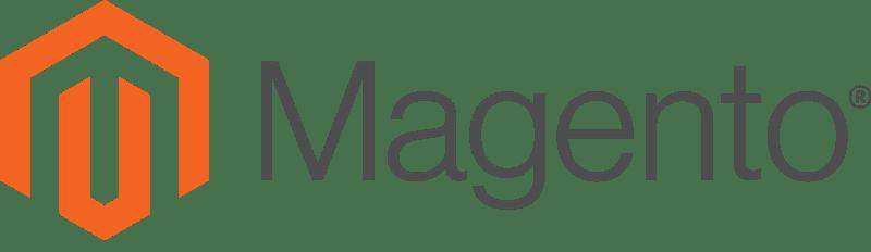 magento отзывы о платформе 2017 1