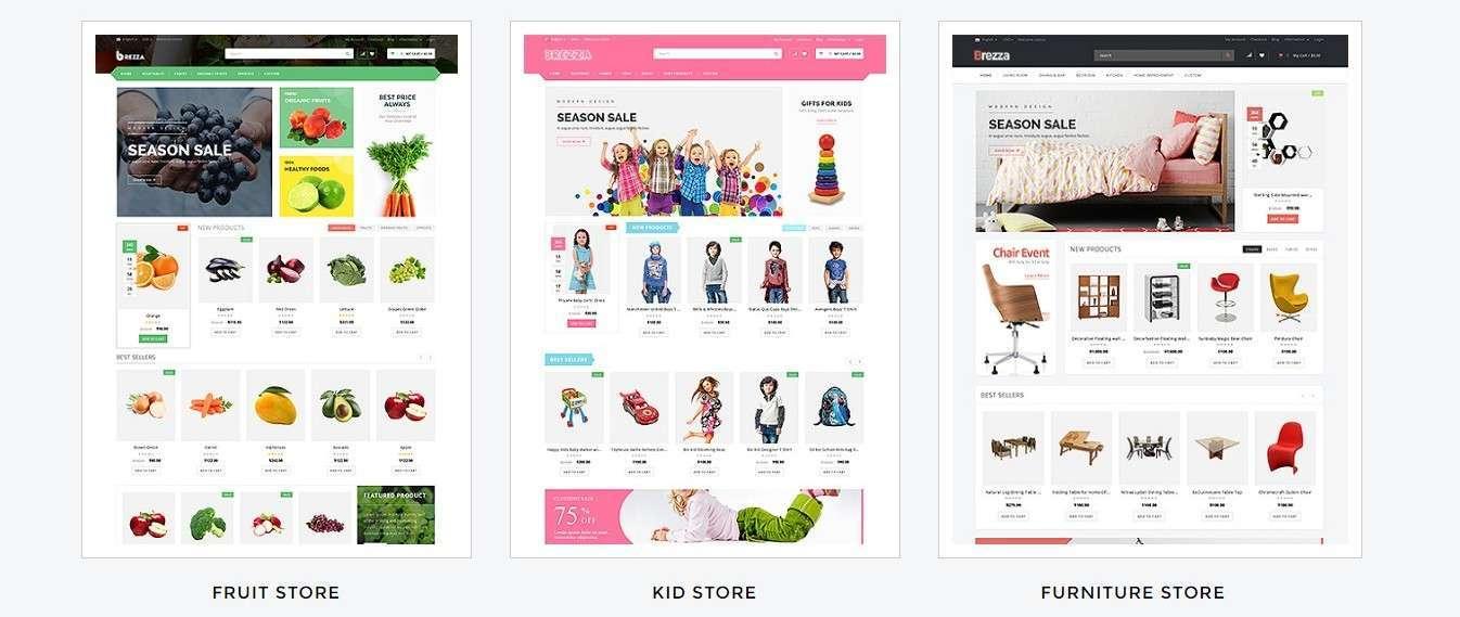 Топ десяти сайтов интернет магазинов стильной обуви сайт суда гагаринского района севастополь