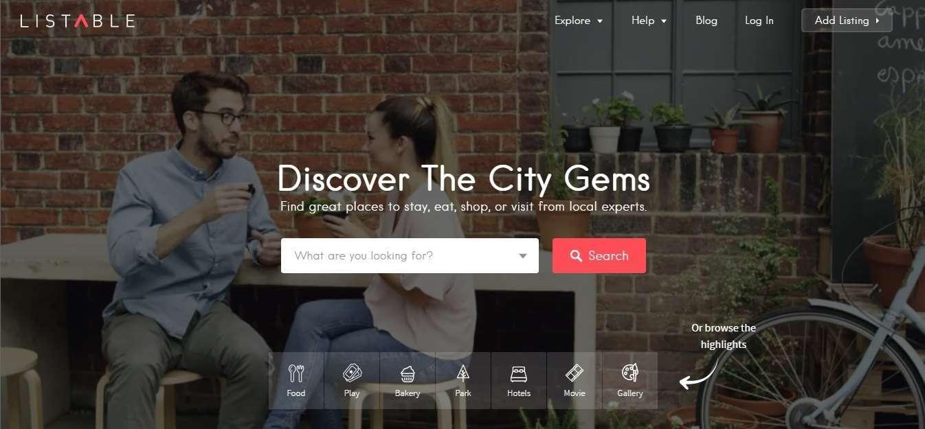 Топ 10 дорогих сайтов как сделать перенаправление на другой сайт joomla