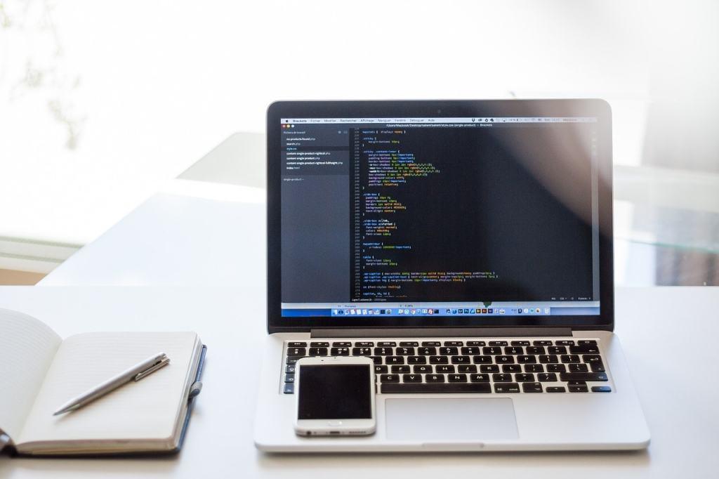 лучшие шаблоны WordPress для портфолио с образцами и красивыми галереями 03