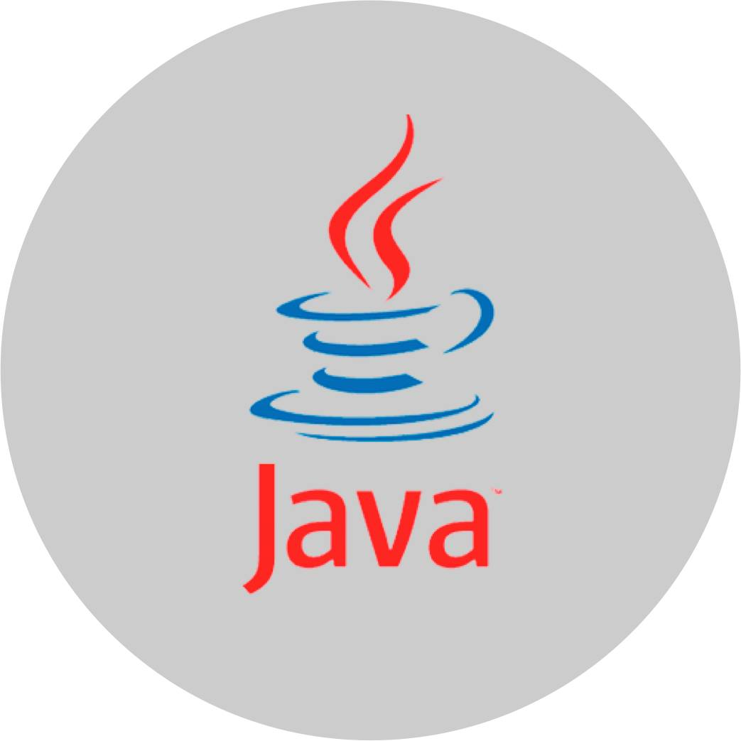10 причин изучить язык Java