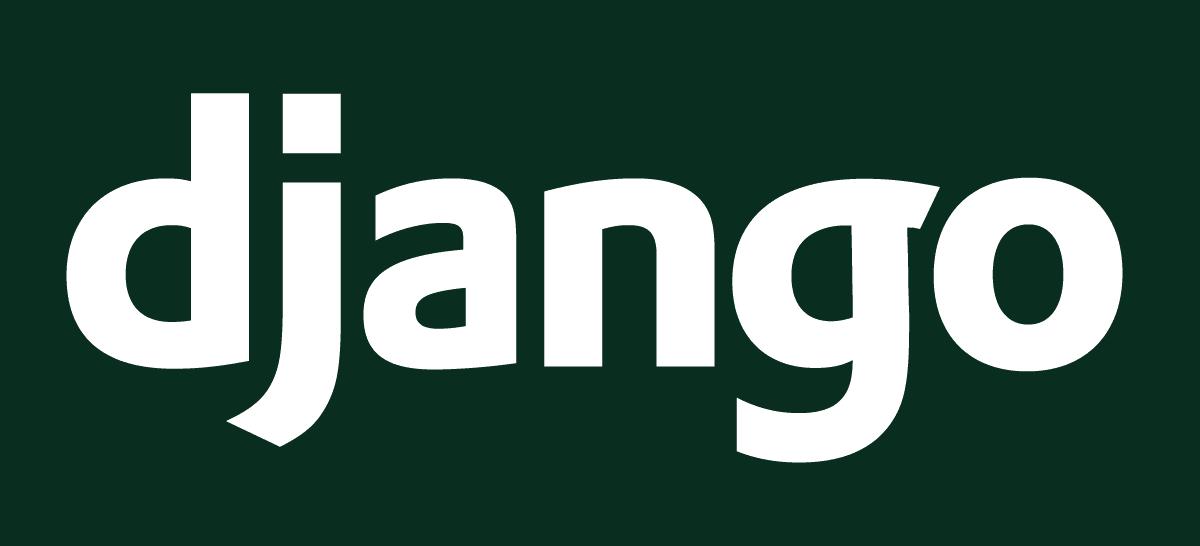курсы Django с созданием клона Twitter, Reddit и блога 2017