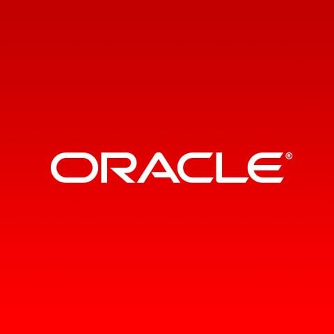 курсы Oracle SQL чтобы стать администратором за 40 дней 2017