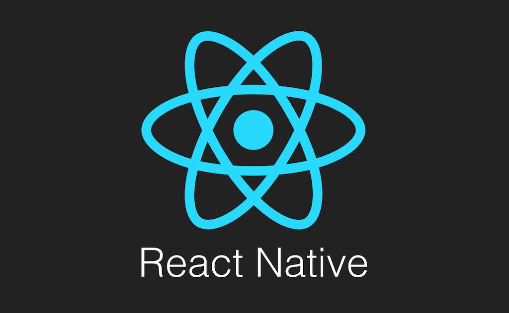 курсы React Native с созданием клона Tinder и приложения поиска работы 2017