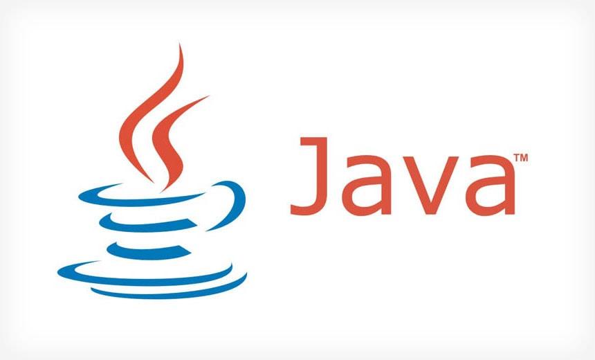 лучшие курсы Java 2017 1