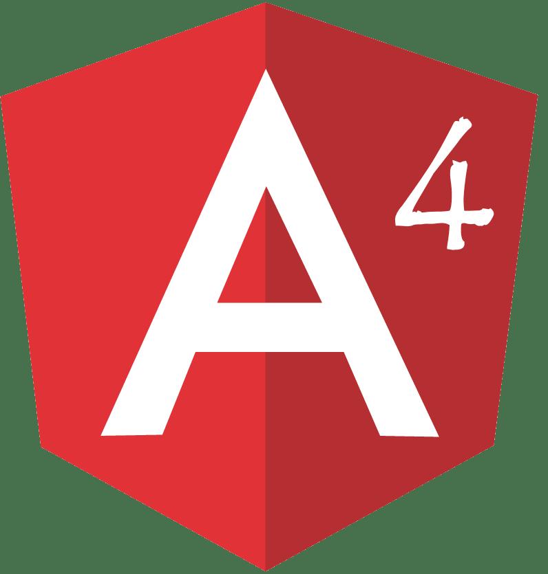 премиум курсы Angular 4 высокого уровня 2017 1