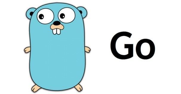 премиум курсы Google Go для простого программирования 2017 1
