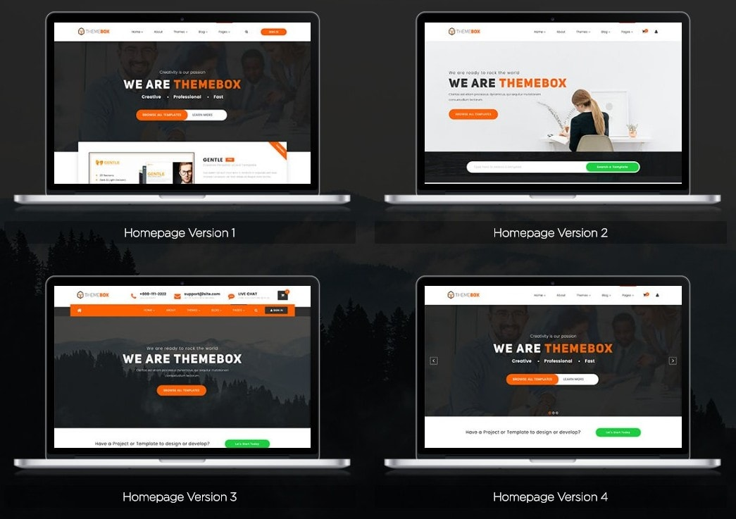 WooCommerce виртуальные товары плагины и шаблоны для их продажи 4